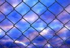Cooyal Chainlink fencing 11