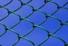 Cooyal Chainlink fencing 8