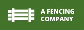 Fencing Cooyal - Temporary Fencing Suppliers