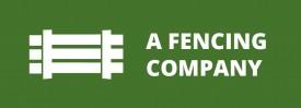 Fencing Cooyal - Fencing Companies