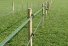 Cooyal Electric fencing 4