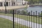 Cooyal Pool fencing 10