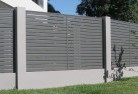 Cooyal Privacy fencing 11