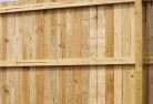 Cooyal Privacy fencing 1