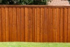 Cooyal Privacy fencing 2