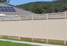 Cooyal Privacy fencing 36
