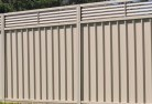 Cooyal Privacy fencing 43