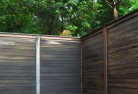 Cooyal Privacy fencing 4