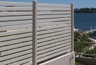 Cooyal Privacy fencing 7