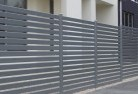 Cooyal Privacy fencing 8
