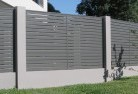 Cooyal Privacy screens 2