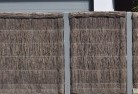 Cooyal Thatched fencing 1