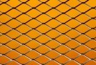 Cooyal Weldmesh fencing 2