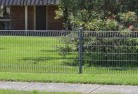 Cooyal Weldmesh fencing 5