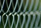Cooyal Wire fencing 11