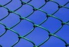 Cooyal Wire fencing 13