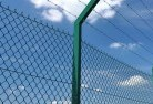 Cooyal Wire fencing 2