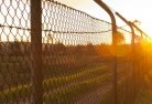 Cooyal Wire fencing 6